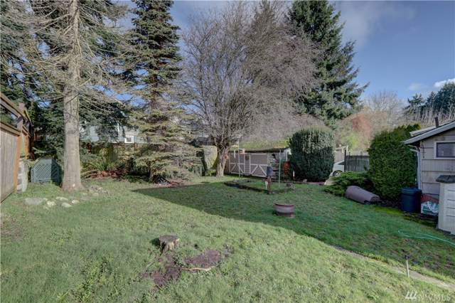 3048 NW 69th St, Seattle, WA 98177 (#1560033) :: Northwest Home Team Realty, LLC