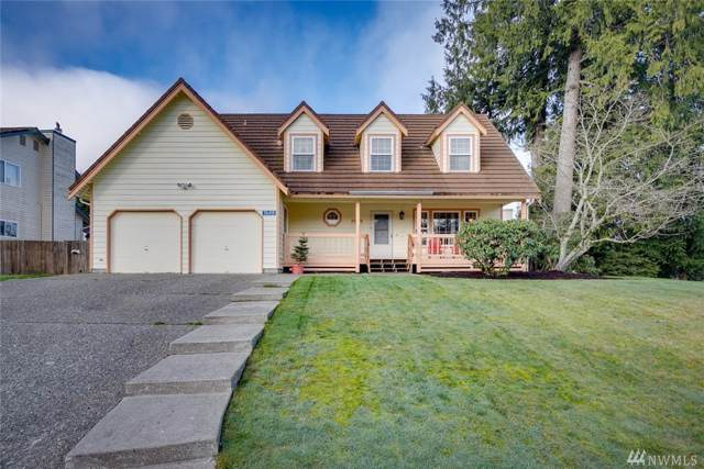 7649 Orcas Place NW, Bremerton, WA 98311 (#1560034) :: Lucas Pinto Real Estate Group