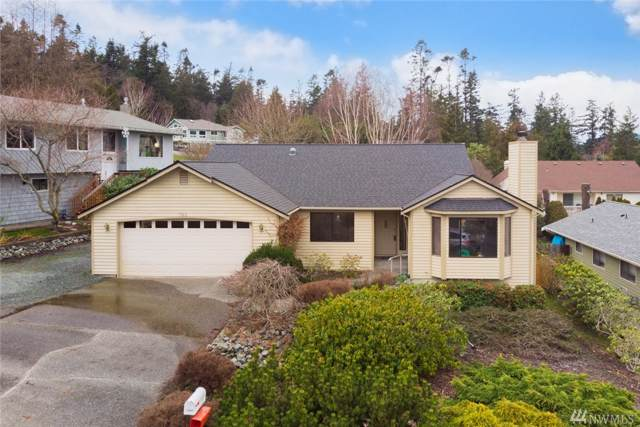 1902 Lea Place, Anacortes, WA 98221 (#1560070) :: Northwest Home Team Realty, LLC