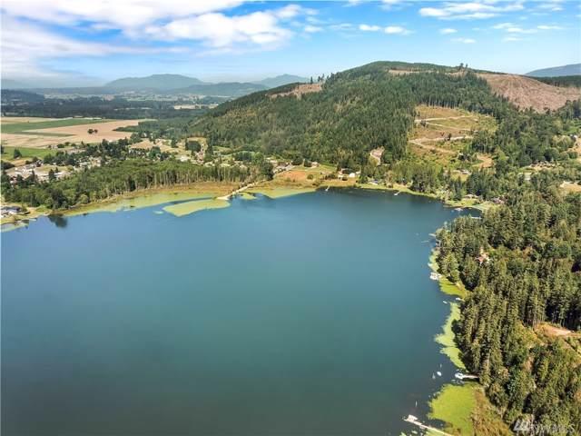 12812-2 E Lake Dr, Sedro Woolley, WA 98284 (#1560081) :: Lucas Pinto Real Estate Group
