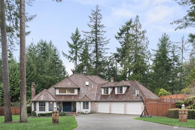 4210 29th Ave NW, Gig Harbor, WA 98335 (#1560082) :: The Kendra Todd Group at Keller Williams