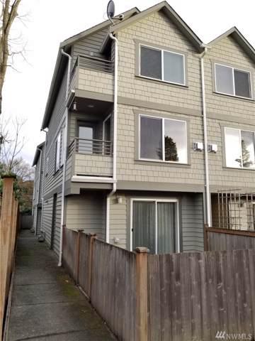 850 NE 95th St C, Seattle, WA 98115 (#1560099) :: The Kendra Todd Group at Keller Williams