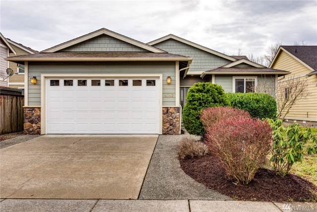 4243 Spring Creek Lane, Bellingham, WA 98226 (#1560101) :: Canterwood Real Estate Team
