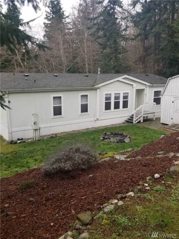 624 Puffin Ct, Camano Island, WA 98282 (#1560105) :: Better Homes and Gardens Real Estate McKenzie Group