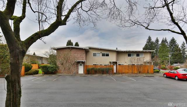 12255 SE 56th St #316, Bellevue, WA 98006 (#1560140) :: The Kendra Todd Group at Keller Williams