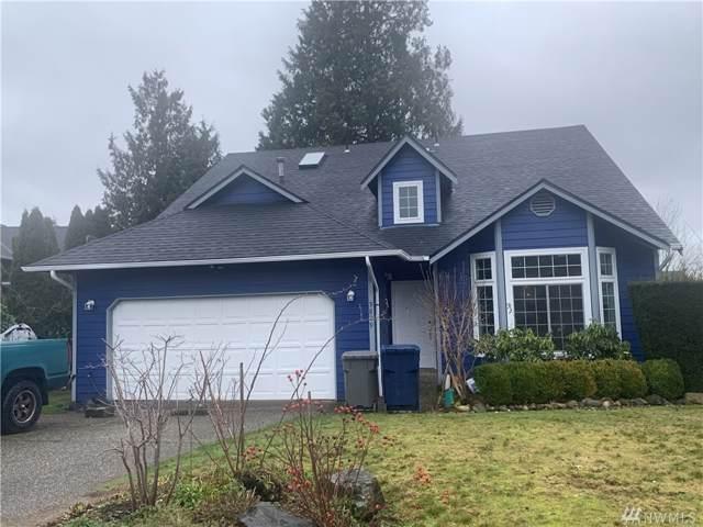 9809 25th Dr SE, Everett, WA 98208 (#1560141) :: KW North Seattle
