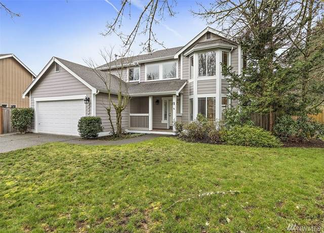 6249 SE Tyler Ct, Lacey, WA 98513 (#1560148) :: Liv Real Estate Group