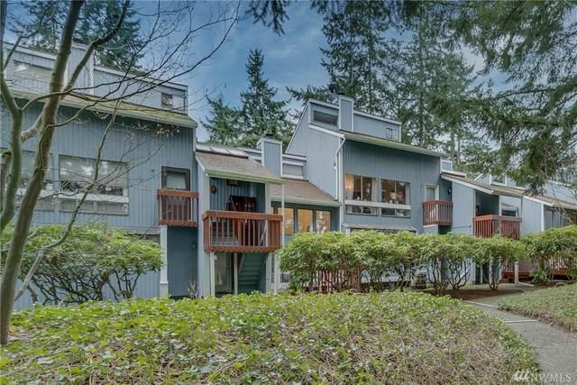 21021 76th Ave W #3, Edmonds, WA 98026 (#1560149) :: Record Real Estate