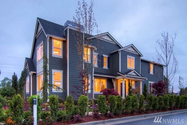 26758 NE Walden Wy, Duvall, WA 98019 (#1560157) :: Record Real Estate