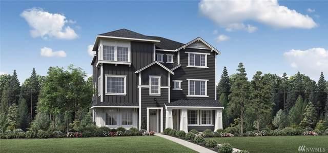 14039 3rd Ave NE, Duvall, WA 98019 (#1560158) :: Record Real Estate