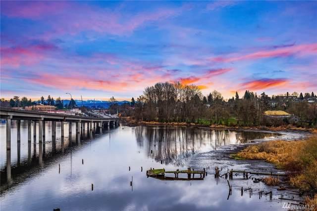 2524 Boyer Ave E #328, Seattle, WA 98102 (#1560173) :: Canterwood Real Estate Team