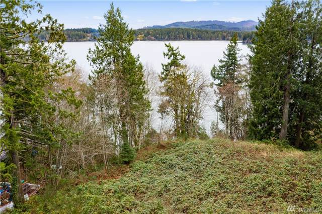 0 SE Bloomfield Road, Shelton, WA 98584 (#1560183) :: Better Homes and Gardens Real Estate McKenzie Group