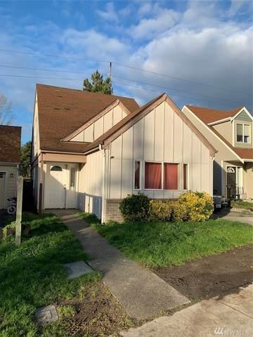 109 99th St Ct E, Tacoma, WA 98445 (#1560204) :: Real Estate Solutions Group