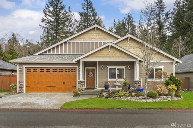 10570 Buccaneer Place NW, Silverdale, WA 98383 (#1560206) :: The Shiflett Group
