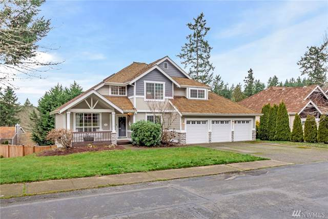 3724 30th Av Ct NW, Gig Harbor, WA 98335 (#1560212) :: Commencement Bay Brokers