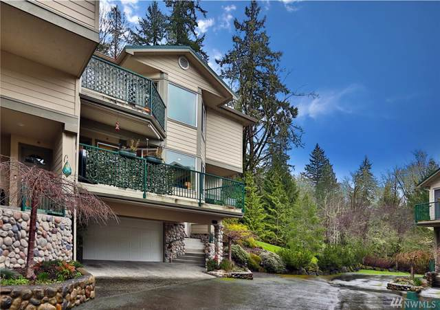 383 12th Ave NW, Issaquah, WA 98027 (#1560217) :: The Kendra Todd Group at Keller Williams