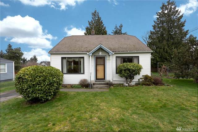 10130 14th Ave S, Seattle, WA 98168 (#1560233) :: The Kendra Todd Group at Keller Williams
