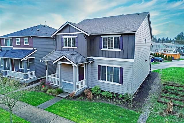 4866 E R Street, Tacoma, WA 98404 (#1560289) :: The Kendra Todd Group at Keller Williams