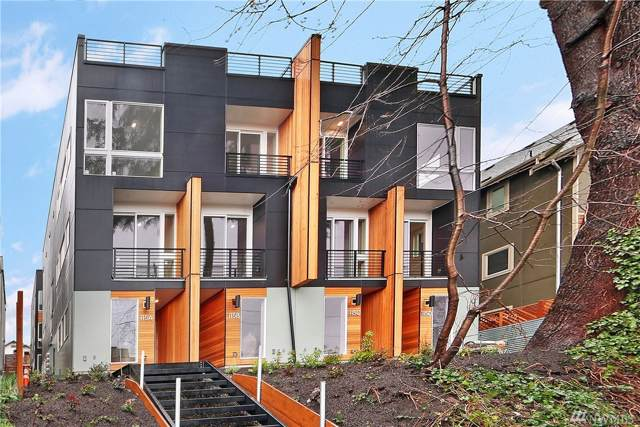 115 27th Ave E B, Seattle, WA 98112 (#1560297) :: The Kendra Todd Group at Keller Williams