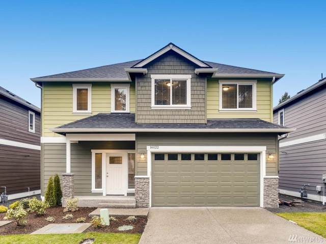 16033 2nd Place W #9, Lynnwood, WA 98087 (#1560311) :: Ben Kinney Real Estate Team