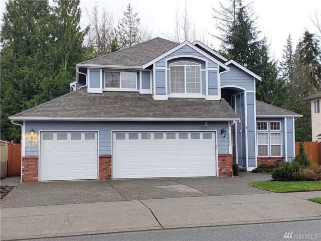 2824 106th St SE, Everett, WA 98208 (#1560332) :: The Kendra Todd Group at Keller Williams