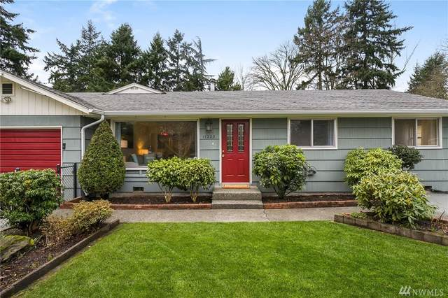 17223 40th Ave S, SeaTac, WA 98188 (#1560335) :: The Kendra Todd Group at Keller Williams