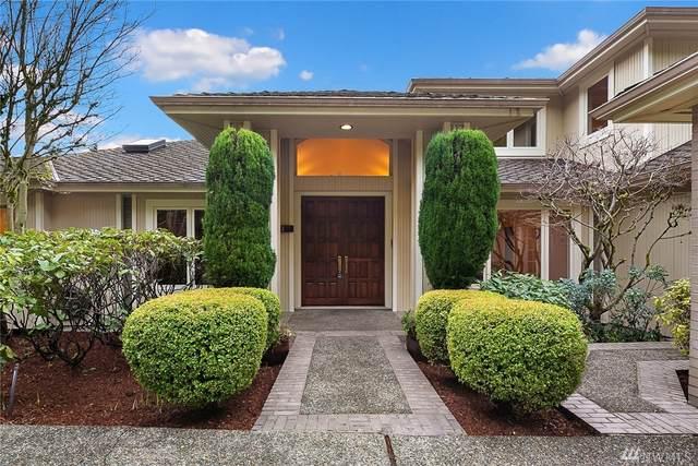 5243 Forest Ave SE, Mercer Island, WA 98040 (#1560343) :: Alchemy Real Estate