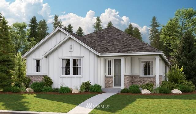 5746 159th Avenue Ct E, Sumner, WA 98390 (#1560344) :: Becky Barrick & Associates, Keller Williams Realty