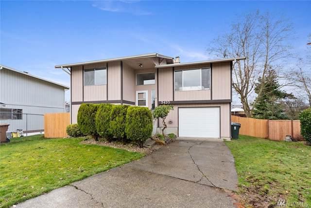 3420 52nd Ave NE, Tacoma, WA 98422 (#1560346) :: The Kendra Todd Group at Keller Williams
