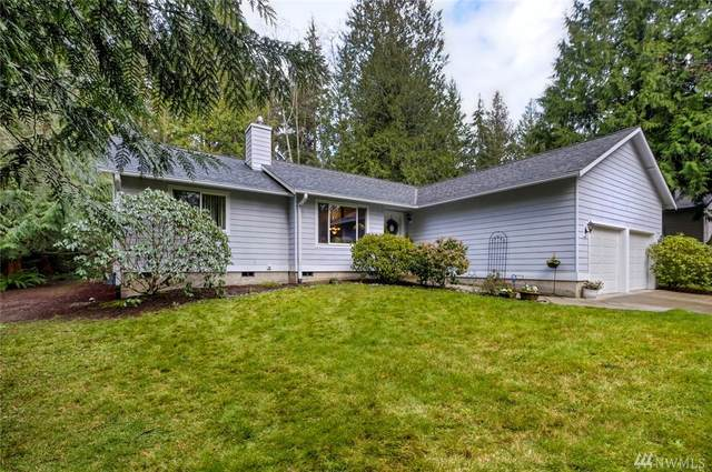 11 Mainsail Lane, Port Ludlow, WA 98365 (#1560352) :: The Kendra Todd Group at Keller Williams