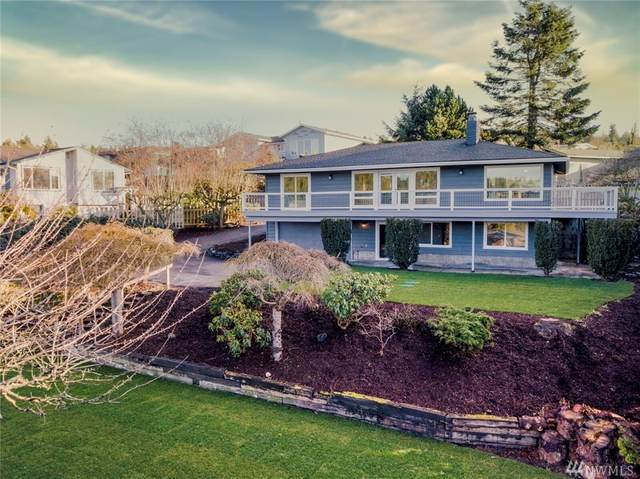 220 Colman Dr, Port Townsend, WA 98368 (#1560409) :: Better Homes and Gardens Real Estate McKenzie Group