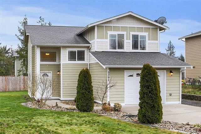 5392 NW Chancery Ct, Silverdale, WA 98383 (#1560421) :: Lucas Pinto Real Estate Group