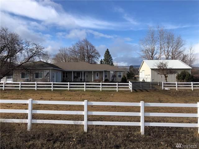5271 Cove Rd, Ellensburg, WA 98926 (#1560425) :: The Kendra Todd Group at Keller Williams