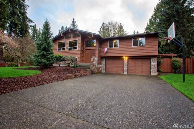 2290 Lakemoor Dr SW, Olympia, WA 98512 (#1560446) :: The Kendra Todd Group at Keller Williams