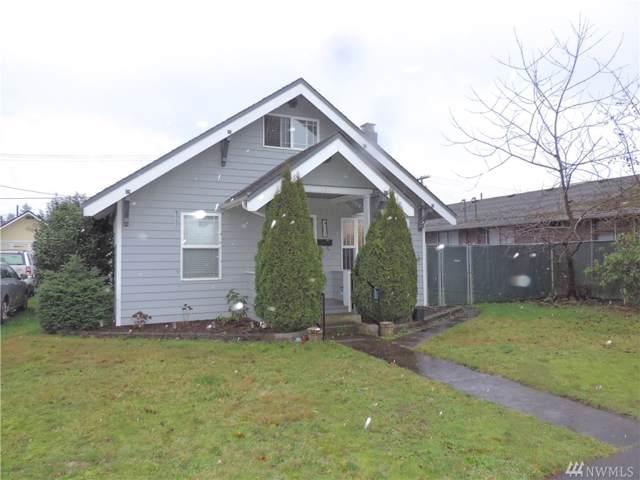 718 N Pearl St, Centralia, WA 98531 (#1560479) :: The Kendra Todd Group at Keller Williams