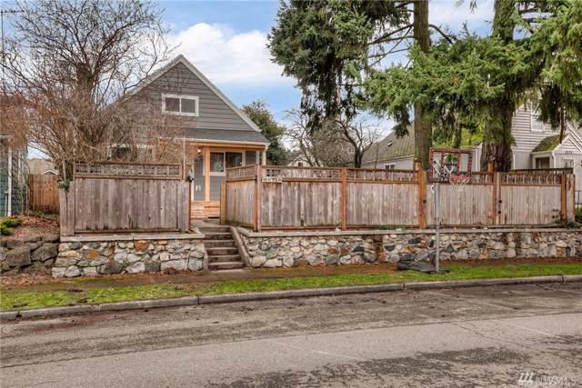 3571 E K St, Tacoma, WA 98404 (#1560484) :: Northwest Home Team Realty, LLC