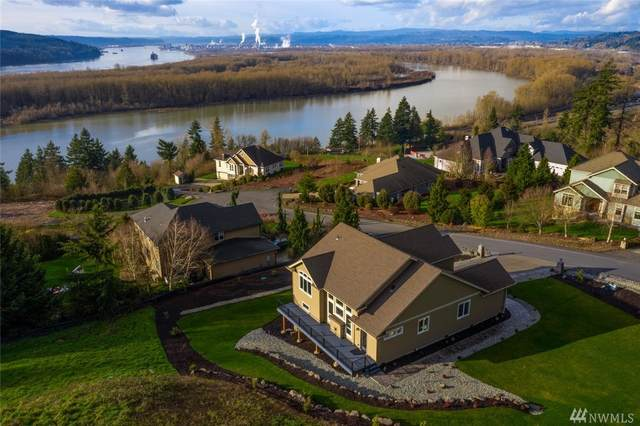 185 Lasalle Dr, Kelso, WA 98626 (#1560485) :: The Kendra Todd Group at Keller Williams