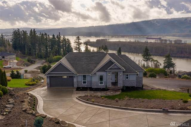 59 Essex Dr, Kelso, WA 98626 (#1560493) :: The Kendra Todd Group at Keller Williams