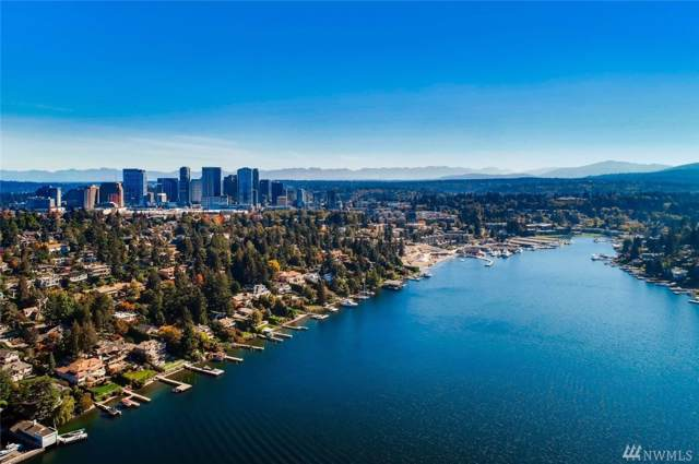 Bellevue, WA 98004 :: Keller Williams Western Realty