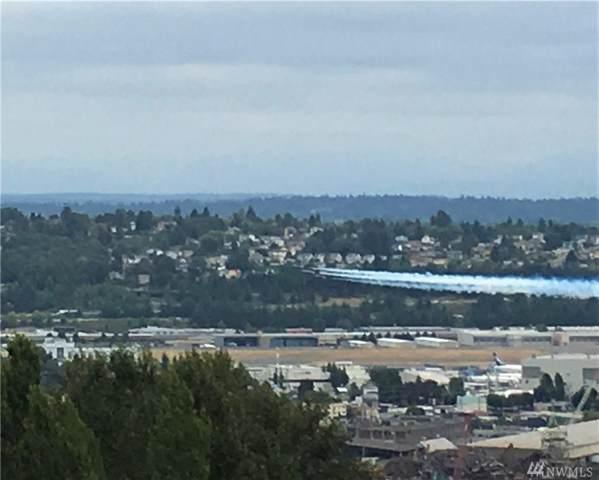 7731 8th Ave SW, Seattle, WA 98106 (#1560515) :: Record Real Estate