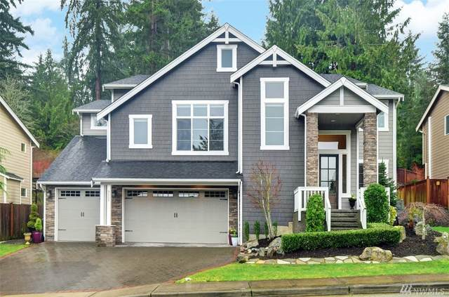 9115 Hargreaves Place, Mukilteo, WA 98275 (#1560562) :: Record Real Estate
