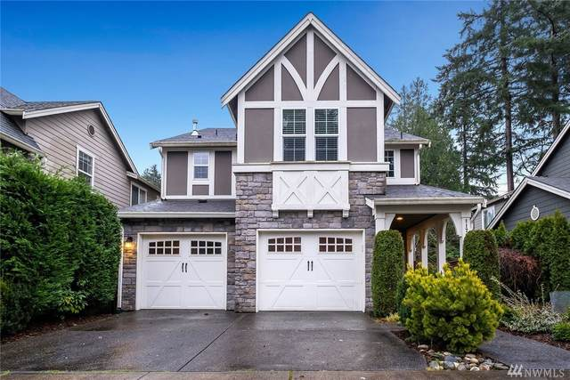 11726 171st Place NE, Redmond, WA 98052 (#1560575) :: Lucas Pinto Real Estate Group