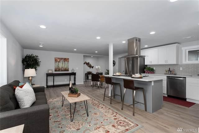 5604 239th St SW, Mountlake Terrace, WA 98043 (#1560587) :: Record Real Estate