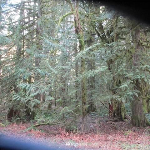 7352 Miller Way, Glacier, WA 98244 (#1560592) :: Better Properties Real Estate