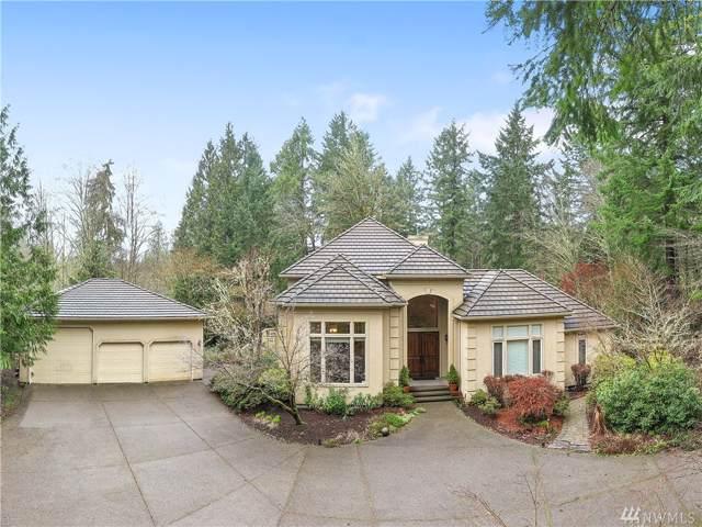 4711 Foxtrail Dr NE, Olympia, WA 98516 (#1560603) :: Record Real Estate