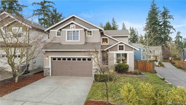 20117 Bartlett Rd, Bothell, WA 98012 (#1560607) :: KW North Seattle