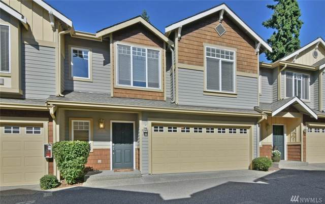 7507 210th St SW #8, Edmonds, WA 98026 (#1560616) :: The Kendra Todd Group at Keller Williams