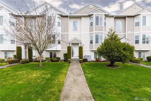 7216 34th Ave NE, Lacey, WA 98516 (#1560708) :: Record Real Estate