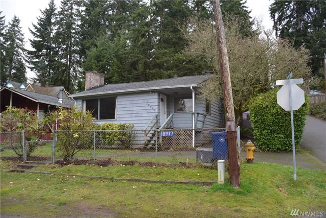 18977 NE Angeline Ave, Suquamish, WA 98392 (#1560711) :: The Kendra Todd Group at Keller Williams