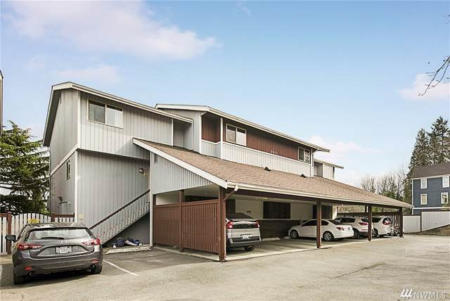 3911 Wetmore Ave B1, Everett, WA 98201 (#1560718) :: Lucas Pinto Real Estate Group